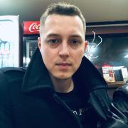 Костюмы в аренду в Перми, Денис, 33 года