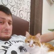 Аренда звукового оборудования в Тюмени, Арслан, 33 года