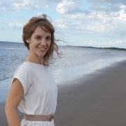 Пиар продвижение, Мария, 36 лет