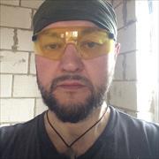 Звукоизоляция пола под ключ, Сергей, 47 лет