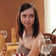 Личный тренер в Ярославле, Маргарита, 33 года