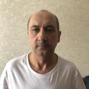 Сборка и ремонт мебели в Набережных Челнах, Ильшат, 57 лет