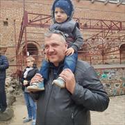 Замена троса сцепления, Pavel, 38 лет