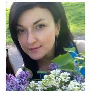 Бизнес-адвокаты в Нижнем Новгороде, Наталия, 38 лет