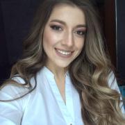 Заказать фейерверки в Барнауле, Ольга, 23 года