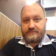 Заменить стекло на балконе, Андрей, 46 лет