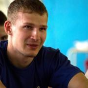 Костюмы в аренду в Краснодаре, Илья, 32 года