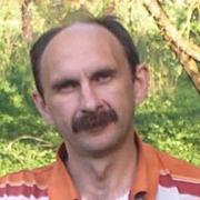 Верстка одностраничного сайта, Юрий, 52 года