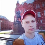Сколько стоит установка железной двери в Барнауле, Антон, 29 лет