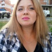 Красота и здоровье в Волгограде, Маргарита, 35 лет