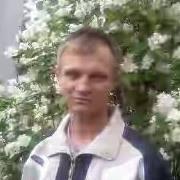 Химчистка в Хабаровске, Виктор, 42 года