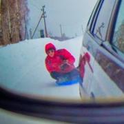 Ремонт авто в Томске, Камиль, 29 лет