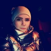 Бизнес-адвокаты в Саратове, Ирина, 35 лет