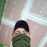 Услуги плиточника в Владивостоке, Александр, 34 года