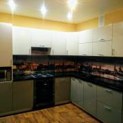 Ремонт мини холодильников в Челябинске, Евгений, 39 лет