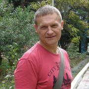 Поверхностный пилинг, Владимир, 54 года