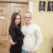 Ремонт динамика iPhone, Леонид, 28 лет
