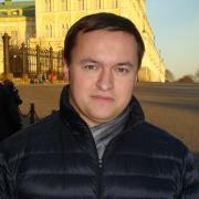 Сергей П., г. Москва