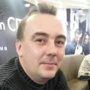Заказать монтаж умывальника, Глеб, 40 лет