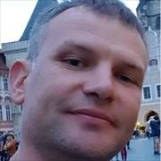 Установка стиральной машины в Московском, Павел, 41 год