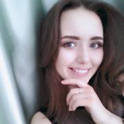Массаж в Ижевске, Екатерина, 25 лет
