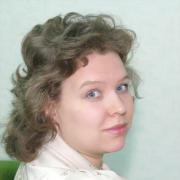 Услуги юриста по уголовным делам в Перми, Елена, 46 лет