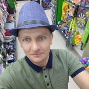 Услуги плотников в Челябинске, Артём, 29 лет