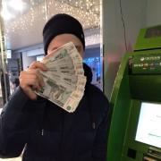 Маляры и штукатуры в Новокузнецке, Дмитрий, 23 года