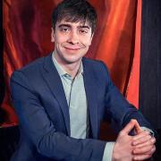Сопровождение сделок в Ижевске, Алексей, 29 лет