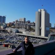 Услуги строителей в Владивостоке, Владислав, 26 лет