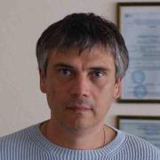 Ремонт туалета под ключ, Дмитрий, 54 года