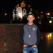 Отделочные работы в Уфе, Руслан, 38 лет