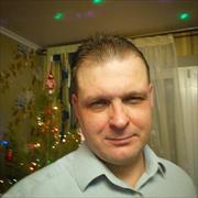 Ремонт квартир в Казани, Михаил, 49 лет