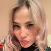 Частный репетитор по музыке в Волгограде, Алина, 20 лет