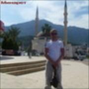 Укладка пароизоляции на потолок, Александр, 40 лет