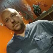 Перевозка леса, Андрей, 51 год