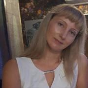 Взыскание долгов с частных лиц в Астрахани, Наталья, 39 лет