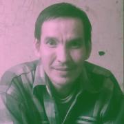 Обработка фотографий в Челябинске, Валерий, 43 года