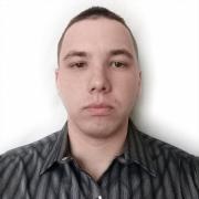 Стоимость установки драйверов в Хабаровске, Михаил, 24 года
