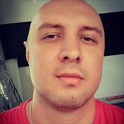 Установка витражных окон, Дмитрий, 38 лет