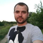 Установка духового шкафа в Новосибирске, Алексей, 31 год