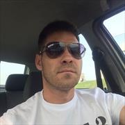 Замена замков Guardian, Николай, 39 лет
