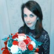 Чистка зубов животному в Набережных Челнах, Ирина, 28 лет