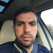 Юридические услуги в Краснодаре, Александр, 34 года
