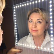 Аппаратный массаж, Елена, 50 лет