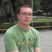 Услуги по ремонту тостеров в Челябинске, Роман, 32 года