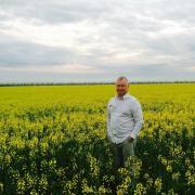 Стоимость юридических услуг в Волгограде, Игорь, 57 лет