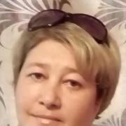 Медицинские адвокаты в Хабаровске, Лариса, 46 лет