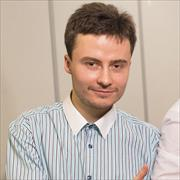 Олег В., г. Москва