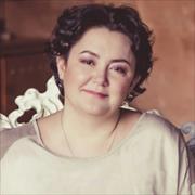 Юлия Михайлова, г. Москва